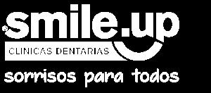 smile up clinicas dentarias